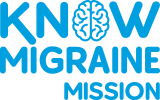 Know Migraine Mission